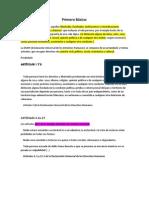 contenido P.O.docx
