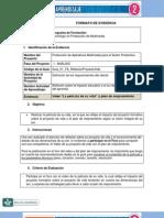 FormatoEvidencia_Guia_02_FA_PelículaSuVida