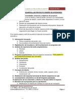 MANUAL DE DISEÑO DE INTERIORES
