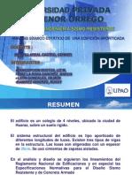 INGENIERIA SISMICA (1).pptx