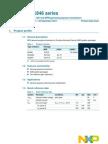 BC846_SER.pdf