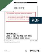 74hc377.pdf