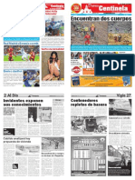 Edición 1240 Abril 10.pdf