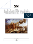 CA 2 Industriele Revolutie