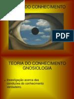 teoria-do-conhecimento-1222909362165757-8