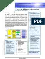 jn-pb-jn5148-1v0.pdf