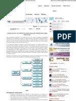 Eduteka - Consejos de Expertos Para Realizar Presentaciones Efectivas