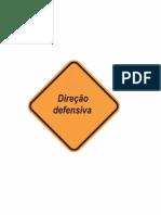 Apostila de Prevenção de Acidente de Trânsito.pdf