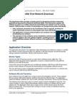 JN-AN-1086-JenNet-Over-Network-Download-1v3.pdf