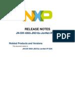 JN-RN-0047-JN-SW-4065-JN516x-JenNet-IP-SDK.pdf