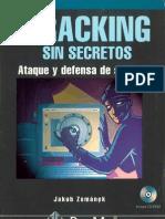 Cracking sin secretos.pdf