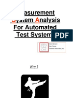 Measurement_System_Analysis_for_Automated_Test_Systems_08May08.pdf1