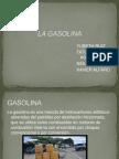 Diapo Gasolina