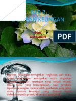 Akuntansi Keuangan Menengah BAB 2