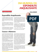 Ficha Apifarma Espondilite Anquilosante