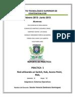practica_5.docx