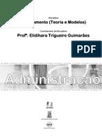 impresso_planejamento_teoria_e_modelos_(2)