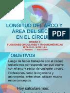 Funciones esenciales de salud publica en colombia