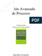 Resumen libro gestio¦ün avanzada de procesos1