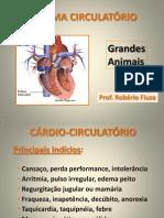 02 Cardio Grandes