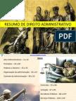 direitoadministrativo-120913144003-phpapp01