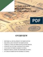devrivativesinindia-110707072118-phpapp01