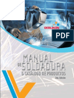 Manual de Soldadura_SOLDEXA