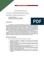 EL PROCESO INFLAMATORIO.docx