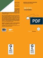 Portafolio-inicial-btochaparro