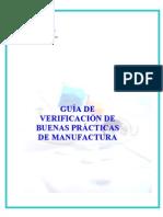 Guia Verif BPM Doct Esp 2005[1]