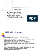 dr011