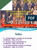 lasracesmedievalesdelmundomodernoiparte-110420172920-phpapp01