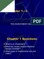 Investasi--Pengenalan