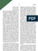 ABBAGNANO Nicola Dicionario de Filosofia 297