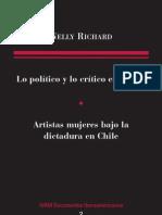 Richard Nelly