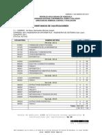 Constancia de Notas 19468645 19