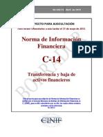 NIF_C-14