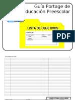 guiaportage-110919123148-phpapp01 (Reparado)