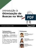 otimizaodebuscasnaweb-papercliq-100323200732-phpapp01