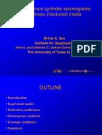Affiliates_2003_Sen.pdf