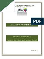 CD_U4_A3_ERMR