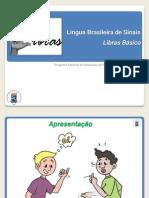 Material_didático_-_libras_básico.ppt