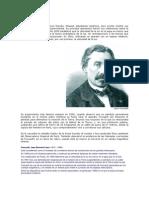 Biografia de Léon Foucault.docx