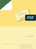 Brochure Pilcer Consultant