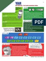 Bais Iyar Infographic 5773