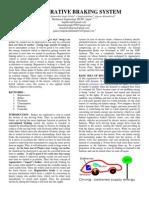Rbs Paper