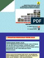 Presentation Perencanaan
