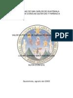 harina platano.pdf