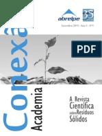 revista_conexa_academia2011