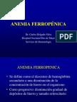 Laboratorio01.-Clase anemia ferropénica-laboratorio